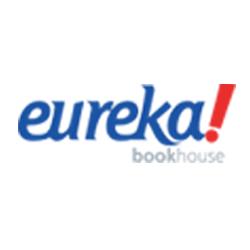 PT.Eureka Bookhouse
