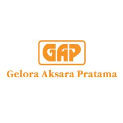 PT.Gelora Aksara Pratama